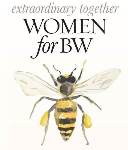 Women for BW