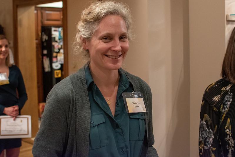 Kathryn Flinn